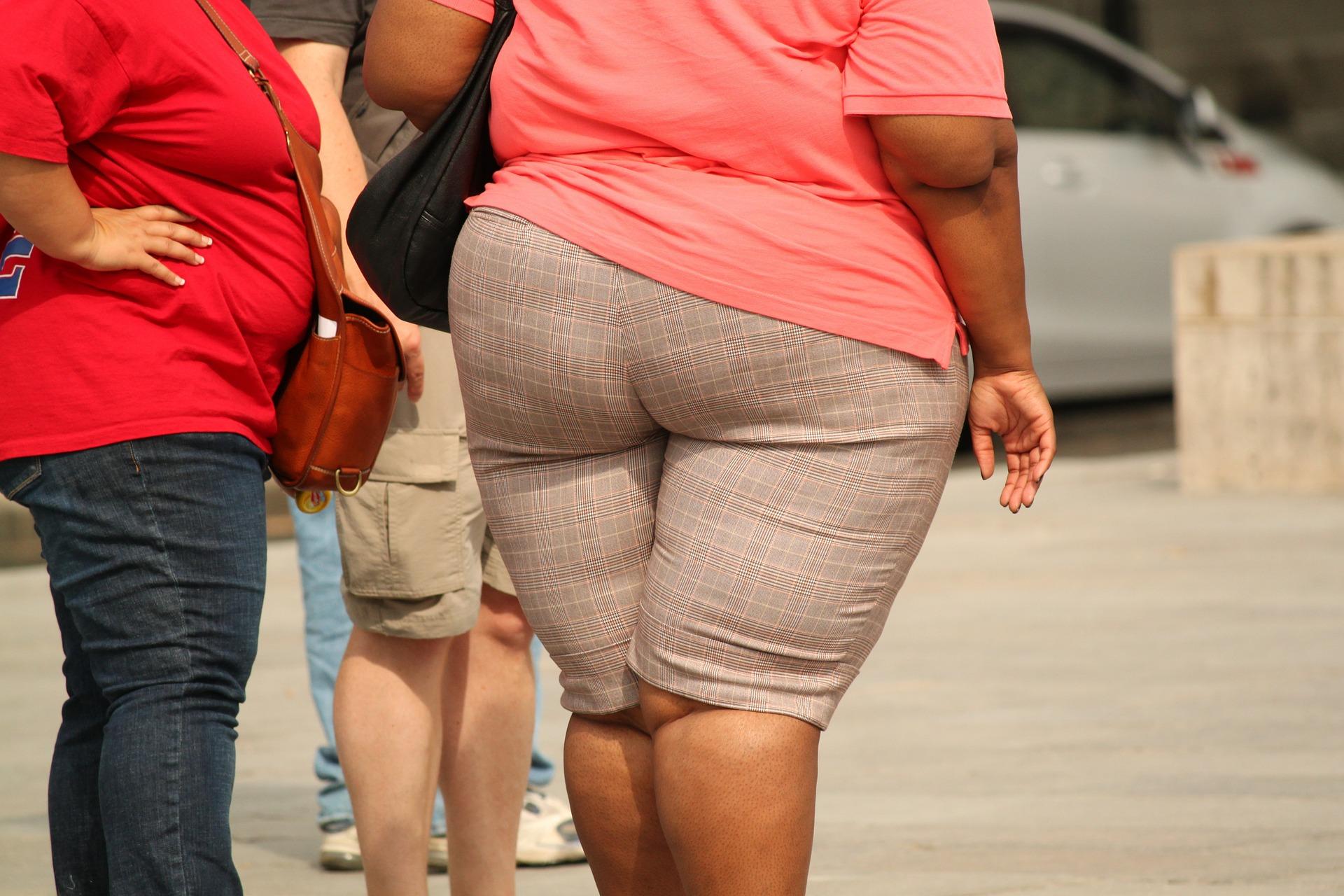 そんなに 食べ て ない の に 太る